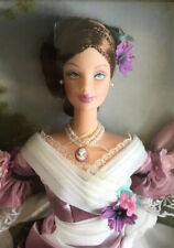 Barbie Collectibles: Mademoiselle Isabelle - NRFB