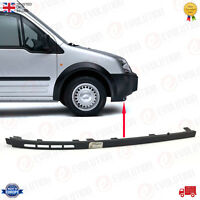 FRONT, RH / DRIVER SIDE BUMPER STONE DEFLECTOR FITS FORD CONNECT 2002/13,1476556