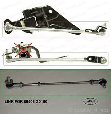 Link of Height control sensor Lexus IS250 IS350 GS300 GS350 AWD 8940630150 Japan