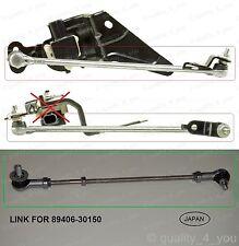 Link Height control sensor Lexus IS250 IS350 GS300 GS350 AWD 8940630150 Japan