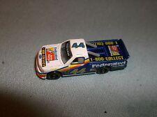#44 Boris Said Federated Auto Parts NASCAR TRUCK 1:144