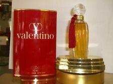 VALENTINO Donna PARFUM/EXTRAIT 30 ml ORIGINAL RARE VINTAGE