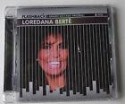 # LOREDANA BERTE' - FLASHBACK - CD NUOVO SIGILLATO