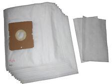 15 Premium Vlies Staubsaugerbeutel Dirt Devil M 7020-5 7020-8 Staubbeutel Filte