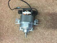 ProTeam Motor Brushroll 15Xp #PT-104506