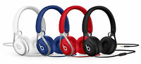 Beats by Dr. Dre Beats EP Wired On-Ear Headphones with Inline Remote