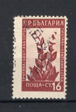 BULGARIJE Yt. 776° gestempeld 1953