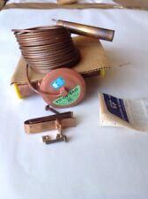 Sporlan Thermostatic Switch OVE-40-GA