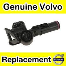 Genuine Volvo XC90 (03-06) Headlamp / Headlight Washer Jet / Nozzle (Left)