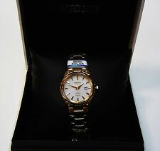 Stainless Steel Case Adult 100 m (10 ATM) Wristwatches