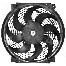 Engine Cooling Fan-Electric Fan Kit Hayden 3690