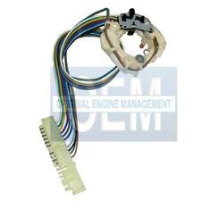 Turn Signal Switch Original Eng Mgmt TSS2