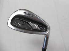 Mizuno Jpx 800 Pro Forged Gap Wedge Project X 5.0 Senior Flex Graphite Used Rh