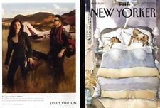 NEW YORKER MAGAZINE 27 SEP 2010, STEPHEN BREYER, DAVID GROSSMAN, GEORGE WASHINGT