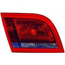 Faro fanale posteriore Sinistro interno AUDI A3 08- Sportback