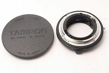 @ Shipped in 24 Hours!! @ Tamron Adaptall 2 for Fujica AX-Mount