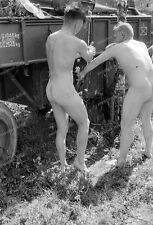 34.Infanteriedivision-Sanitäts Kompanie-Minsk-Smolensk-1941-nude-man-boy--2