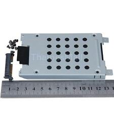 Hard Drive HDD Caddy Connector for Dell Inspiron 1720 1721 Vostro 1700