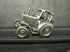 Pin Hanomag R40 Trecker Traktor - 3 x 4 cm