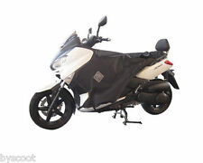 Tablier Scooter Marque Tucano R080 yamaha xmax X MAX 2010 2011 2012 NEUF