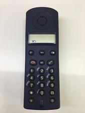 Telekom T Sinus 44 Mobilteil ein klasiker von Telekom