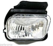 New Fog Light Driving Lamp RH / FOR 2003-06 CHEVROLET SILVERADO & AVALANCHE