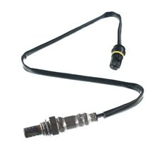 Lambda / Oxygen Rear Sensor for BMW 5, 6, 7 Series, X6, Mercedes C, CLK, SL, SLK