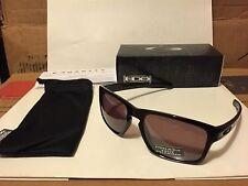 Sunglasses Oakley Sliver 9262-07 Prizm Polarized