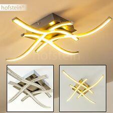 Plafonnier LED Lustre Design Lampe de cuisine Lampe de séjour Luminaire 150783