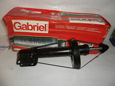 Gabriel G35097  Shock Absorber Opel Vita Combo Tigra - Vauxhall Corsavan Corsa T