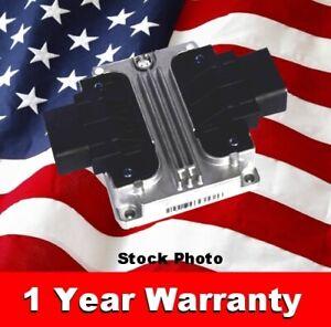 2002 2003 Saturn Vue TCM 24222362 24223341 1 Year Warranty!! Free Shipping!!