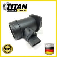 For VW Passat Lt Transporter T4 1.9. 2.5 Tdi 0281002463 Mass Air Flow Meter