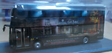 Corgi Bus OM46513 Wright Eclipse Gemini 2 Harry Potter Warner Bros Shuttle 1/76
