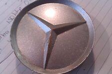 MERCEDES lega ruota centro CAP 2014010225