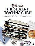 The Ultimate Student Teaching Guide by Gerrelyn C. Patterson, Kisha N. Daniels a
