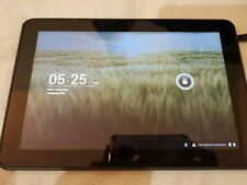 """ACER Iconia Tab A200,1GB 32GB,10.1"""" 1280x800 Android 4.0"""