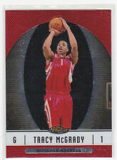 TRACY McGRADY, Rockets 06-07 Finest # 24