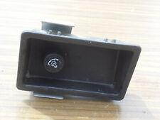Dimmschalter dimmer switch Mitsubishi Pajero I L040 2.6