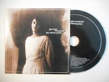 GEORGES MOUSTAKI : LES MERES JUIVES ▓ CD SINGLE PORT GRATUIT ▓