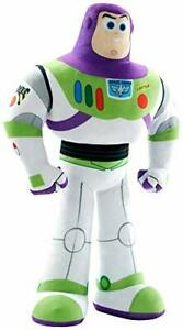 Toy Story 4 Ginormous Plush