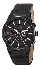 Erwachsene Esprit Armbanduhren mit Chronograph für Herren