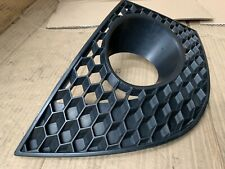 Seat Ibiza (06-08) Front Lower Grille ( Left ) 6L6853665A
