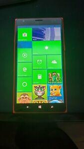 Nokia Lumia 1520 ATT