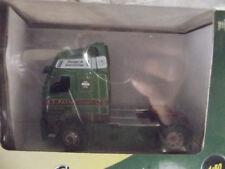 volvo trasporto H E payne 1/50 cararama trattore seul camion