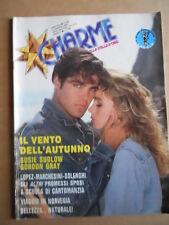 KAPPA MAGAZINE n°35 1995 - Speciale Sailor Moon in Italia  Star Comics   [G371L]
