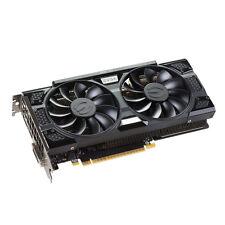 Evga 04g-p4-6255-kr - GTX 1050ti SSC Gaming Acx 4GB