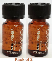 Pack of 2 -Tammy Taylor Acrylic Nail Non Lifting Primer