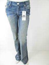 Rock&Republic Denim Jeans Roth Phoenix Hydrogen Hose Neu 27