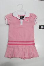 Patriots Baby 18  MO  Cheerleader Dress R$22.00 Team Apparel our 3165