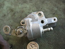 OIL INJECTION PUMP 1975 75 HONDA MT250 MT 250